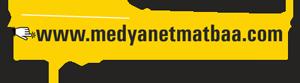 medyanetmatbaa2