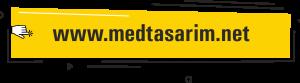 medtasarim